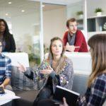 テルのビジネス大学の今月の人気記事5選