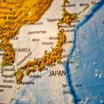 "<span class=""title"">【5分で理解】2020年代の10年間は日本崩壊の時代</span>"